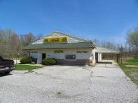 Home for sale: 2450 Hwy. 212, Michigan City, IN 46360