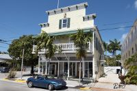 Home for sale: 901 Fleming St., Key West, FL 33040