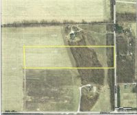 Home for sale: 725 West - 650 N. Of Toto Rd., North Judson, IN 46366