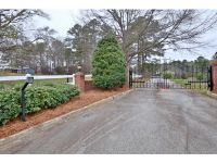Home for sale: 4211 Campbell Rd., Snellville, GA 30039