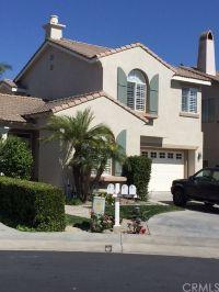 Home for sale: 35 Halcyon Ln., Aliso Viejo, CA 92656