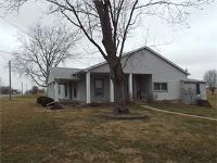 Home for sale: 3538 West Us Hwy. 36, Danville, IN 46122