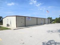 Home for sale: 345 Garfield St., Lebanon, MO 65536