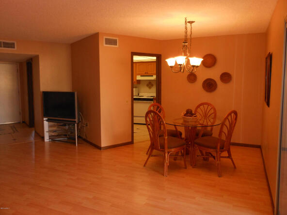 19246 N. Camino del Sol --, Sun City West, AZ 85375 Photo 26