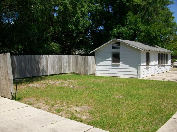 1314 36th Ave., Gulfport, MS 39501 Photo 23