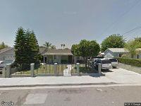 Home for sale: Park, Pomona, CA 91766