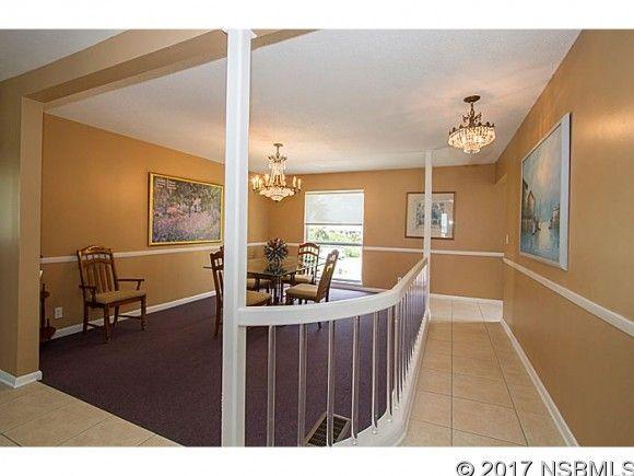 5579 Atlantic Ave., New Smyrna Beach, FL 32169 Photo 44