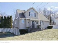Home for sale: Keeney St., Manchester, CT 06040