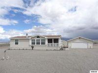 Home for sale: 21 Larson Blvd., Round Mountain, NV 89045