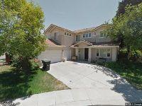 Home for sale: Ashbrook, Modesto, CA 95355