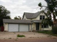 Home for sale: 211 South Roosevelt Avenue, Liberal, KS 67901