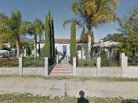 Home for sale: Borden, Sylmar, CA 91342