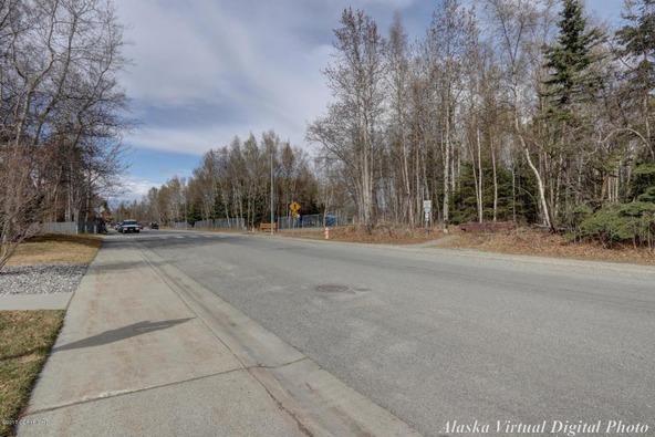 3032 Leighton St., Anchorage, AK 99517 Photo 4