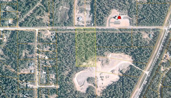 11158 W. Horizon Dr., Wasilla, AK 99654 Photo 1