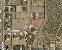 Home for sale: 1117 San Marcos Cir., Minden, NV 89423