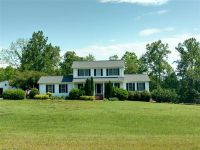 Home for sale: 277 Camp Rd., Rutherfordton, NC 28139