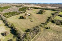 Home for sale: 244 Barnes Bridge, Sunnyvale, TX 75182