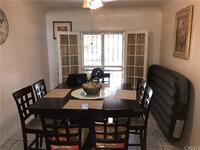 Home for sale: 7006 Albany St., Huntington Park, CA 90255