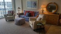 Home for sale: 1720 Ave. del Mundo Avenue, Coronado, CA 92118