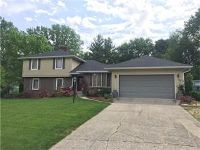 Home for sale: 352 Leisure Ln., Greenwood, IN 46142