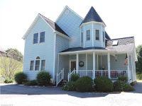 Home for sale: 22 Dogwood Cir., Burnsville, NC 28714