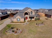 Home for sale: 1209 Forest Green Dr., Kennedale, TX 76060