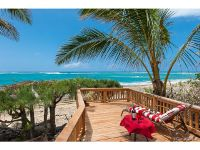Home for sale: 57-509 Kamehameha Hwy., Kahuku, HI 96731