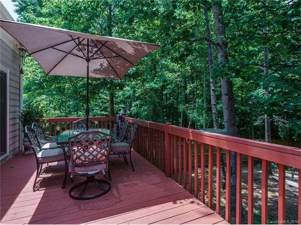 2806 Redfield Dr., Charlotte, NC 28270 Photo 23