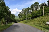 Home for sale: Lot 10 Running Bear Cir., Banner Elk, NC 28604