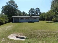 Home for sale: 10112 N.E. Colin Kelly Hwy., Pinetta, FL 32350