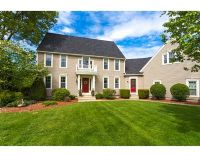 Home for sale: 6 Lottie Dr., Grafton, MA 01519