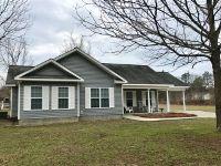 Home for sale: 390 Hunington Cir., Vidalia, GA 30474