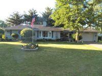Home for sale: 3124 Vernon Avenue, Elkhart, IN 46514