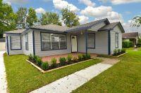 Home for sale: 4735 Marietta Ln., Houston, TX 77021