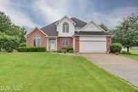 Home for sale: 14175 E. 2400 North, Hudson, IL 61748