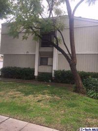 Home for sale: 137 North Oak Knoll Avenue #2, Pasadena, CA 91101