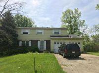 Home for sale: 2923 Spruceway Dr., Cincinnati, OH 45251