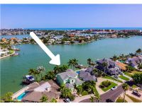 Home for sale: 17081 Dolphin Dr., North Redington Beach, FL 33708