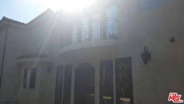 4822 N. Valjean Ave., Encino, CA 91436 Photo 16