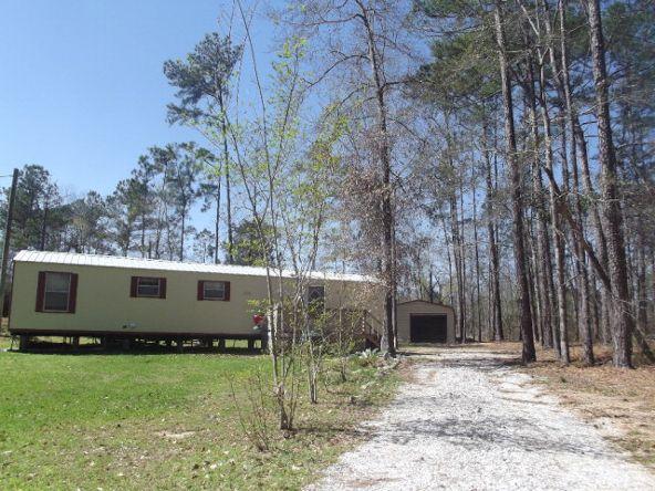 285 Galaxie Dr. North, Abbeville, AL 36310 Photo 4