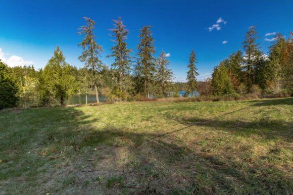 3091 S.E. Kamilche Point Rd., Shelton, WA 98584 Photo 20