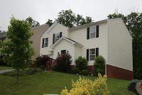 Home for sale: 1917 Connors Run, Salem, VA 24153