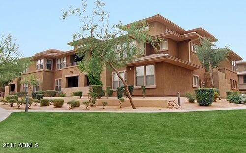 19777 N. 76th St., Scottsdale, AZ 85255 Photo 1