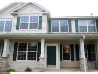 Home for sale: 14393 Banyan Ln., Rosemount, MN 55068