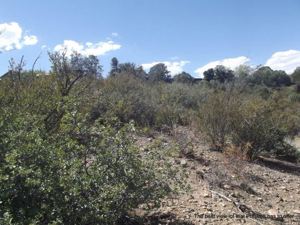2294 Arthur Dr., Prescott, AZ 86301 Photo 14