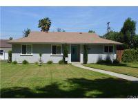 Home for sale: Magnolia Avenue, Riverside, CA 92504