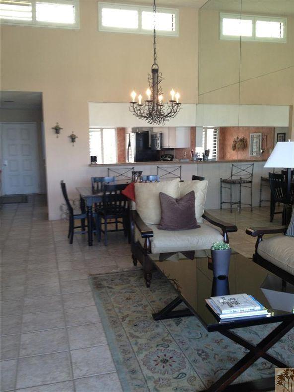 76686 Chrysanthemum Way, Palm Desert, CA 92211 Photo 11