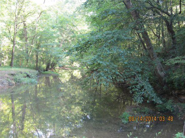 1865 County Rd. 99, Gaylesville, AL 35973 Photo 31