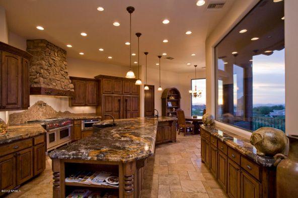 11424 E. Sand Hills Rd., Scottsdale, AZ 85255 Photo 6