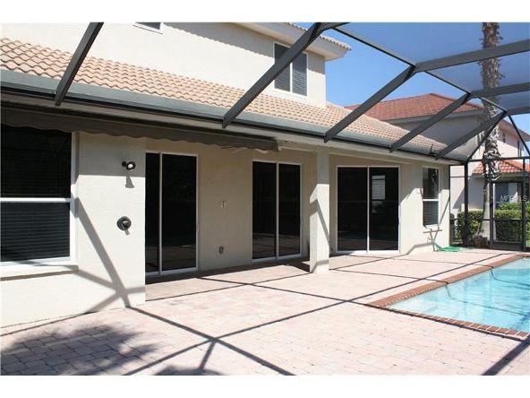 9826 Discovery Terrace, Bradenton, FL 34212 Photo 13
